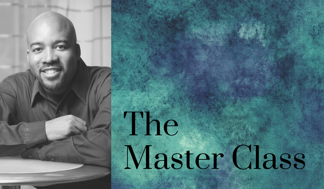 The Master Class