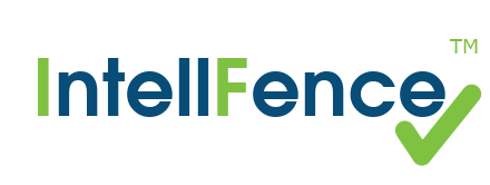 Intellfence Logo