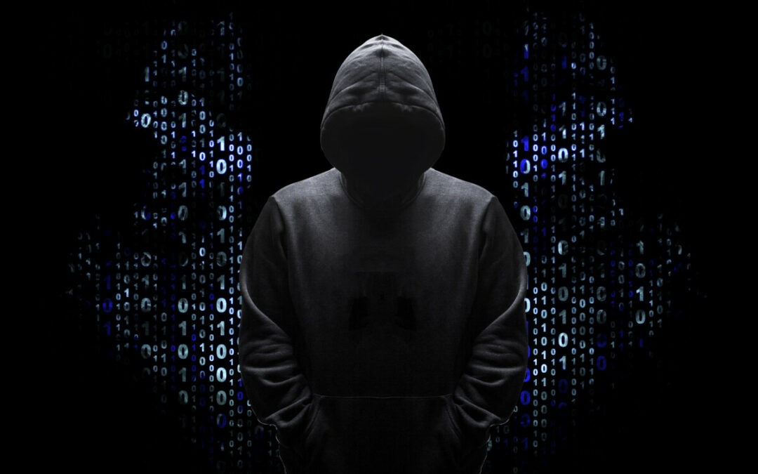How dark is the DarkSide Ransomware Group