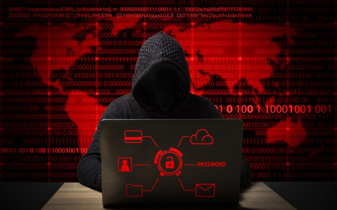 Sec 302: Preparing, Detecting And Responding To Ransomware Attack